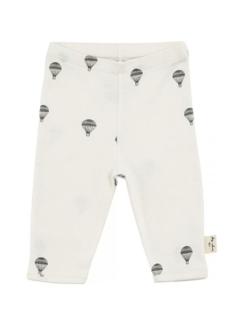 Pantaloni Konges per prematuro