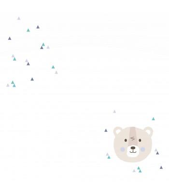 Mussola orso