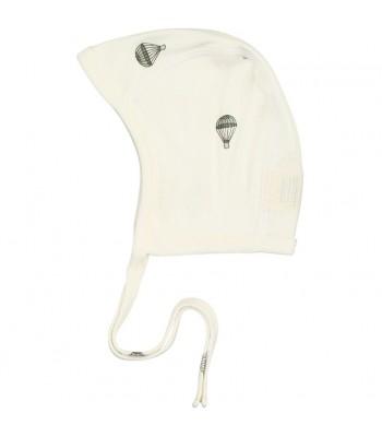 Cappellino Paracadute per prematuro