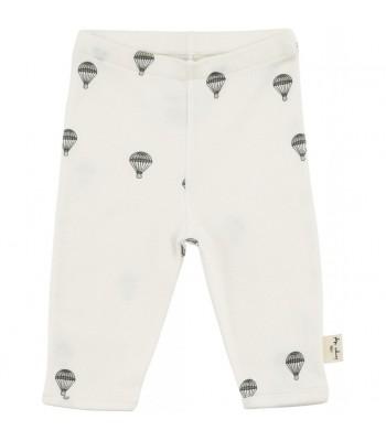 Pantaloni Paracadute per prematuro
