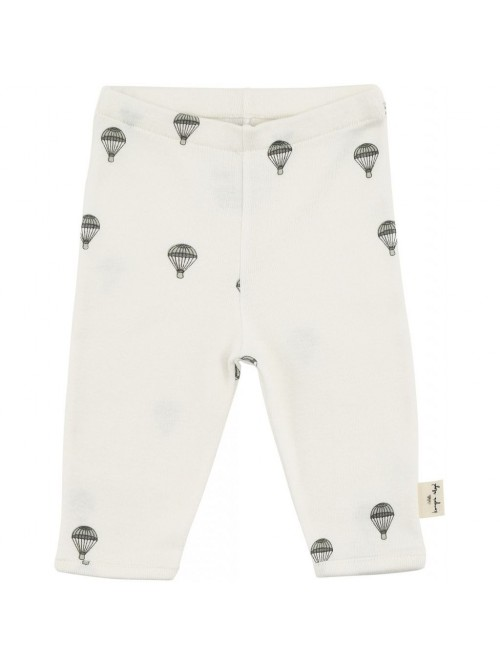 Pantaloni Paracadute