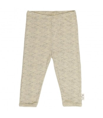 Pantaloni Conchiglie per prematuro