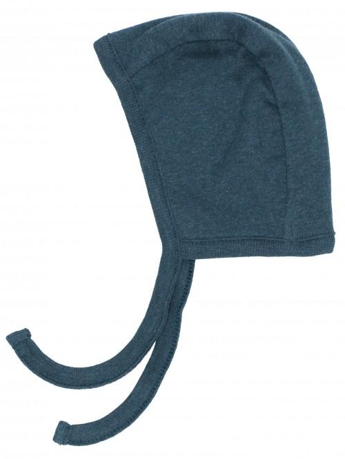 Cappellino blu atlantic