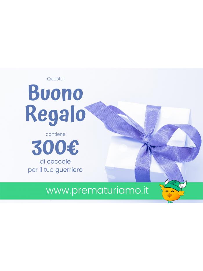 buono-regalo-300