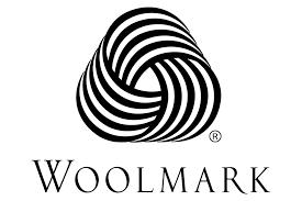 Certificazione Woolmark