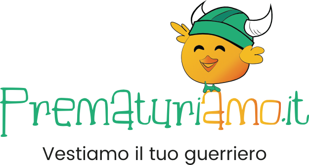 Prematuriamo.it